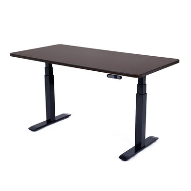 Apexgaming Elite 66 Series - Electric Height Adjustable Standing Desk