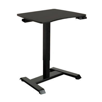 Apexgaming Elite 27 Series -  Electric Height Adjustable Standing Desk