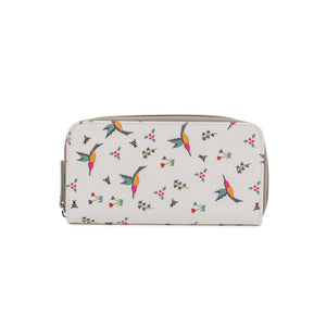 Wallet Hummingbird