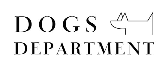 Dogs Department