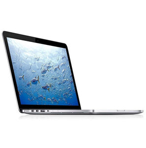 "MacBook Pro Retina 13"" Intel Core i5 / 8GB RAM / 256 SSD / Integrated graphics (Refurbished)"