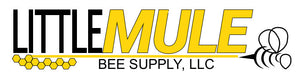 Little Mule Bee Supply, LLC