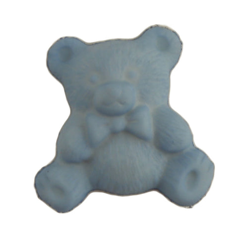 Teddy Bear - B212