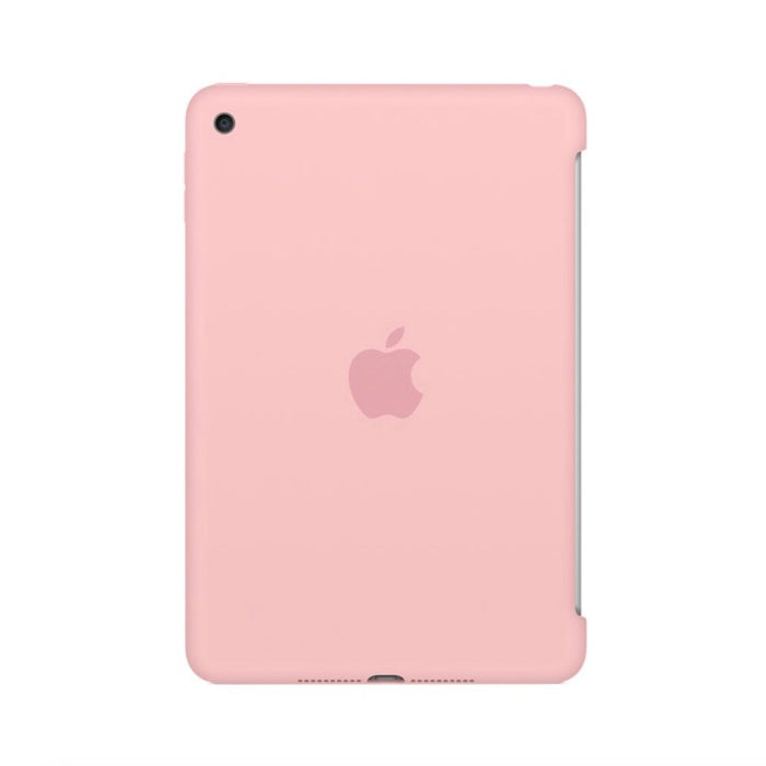 iPad mini 4 Smart Cover+Case - Pink