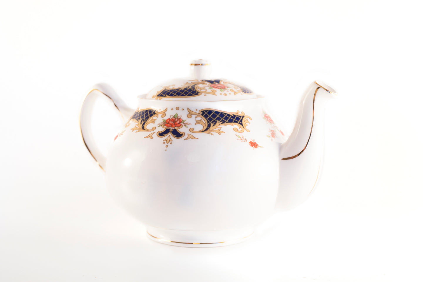 treats teservis teaset tea party sugar bowl sugar stockholm spoon special handpicked greasy spoon greasy gift idea gift english earl grey cup coffee china candy cafe bowl bone teapot westminster classic