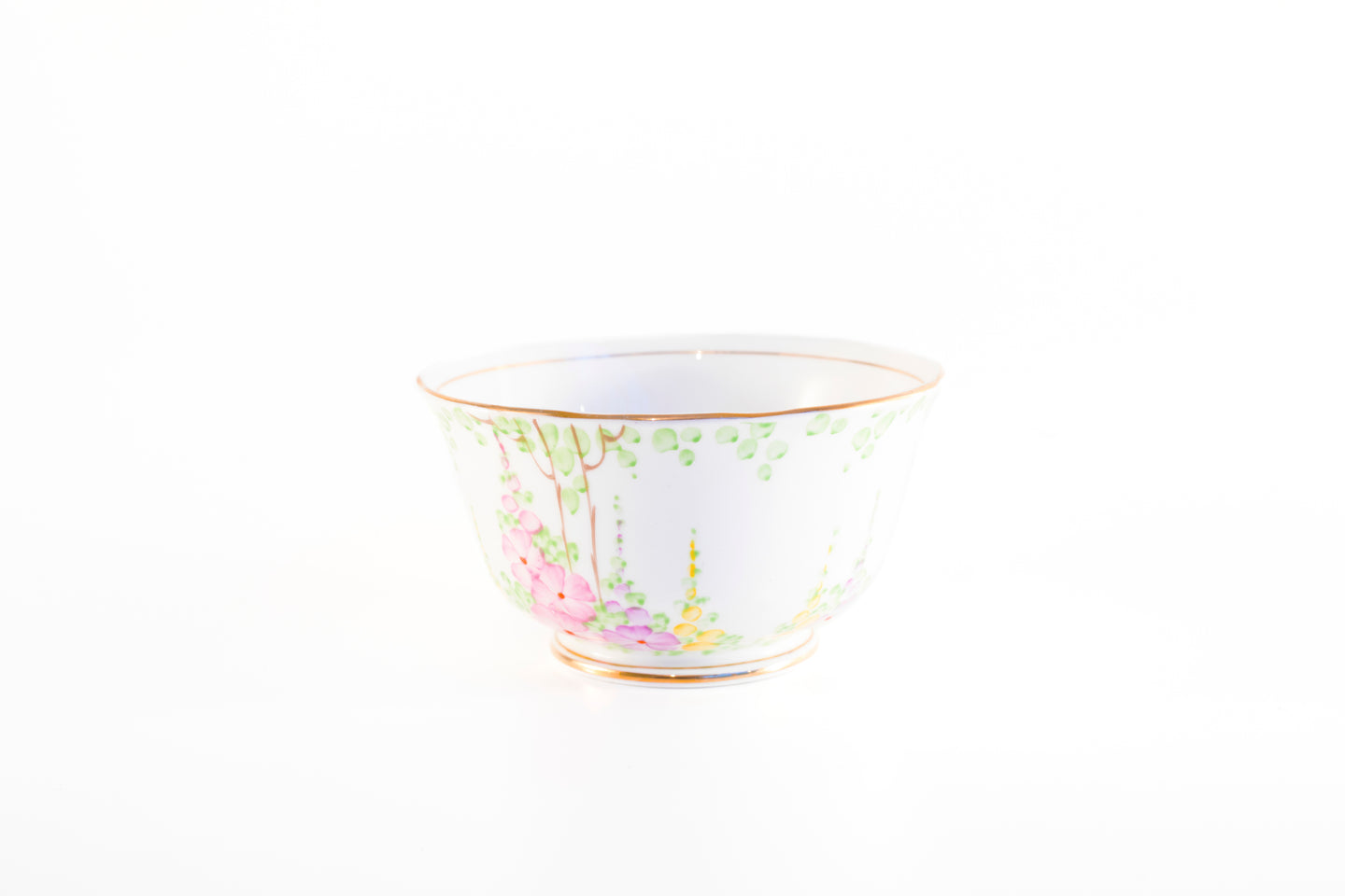 white vintage unique tea party tea sweet sugar sister simple rich pink party mother green gift flower elegant decorative daughter cute classic chic chai cafe bowl bar