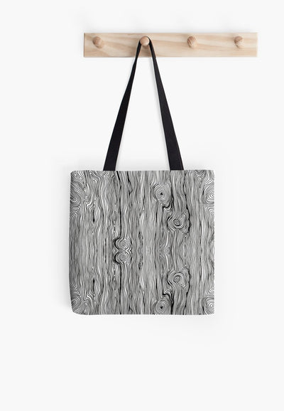 wood-grain-tote-bag