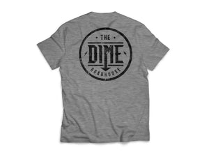 THE DIME