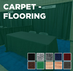 Atlanta Carpet / Flooring