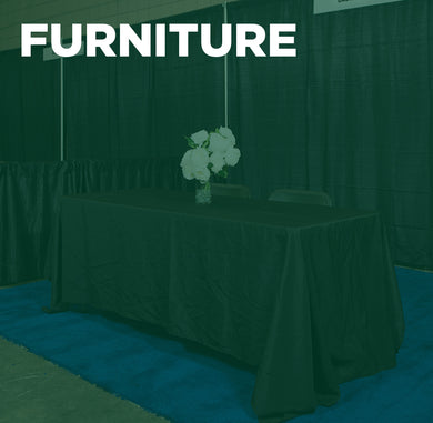 Atlanta Furniture