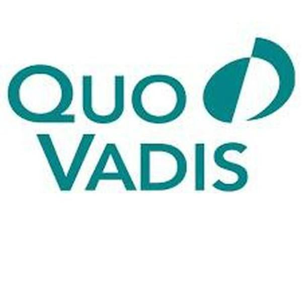Quo Vadis-HWE Stationery Ltd
