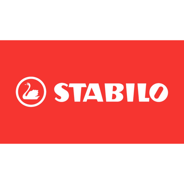 Stabilo-HWE Stationery Ltd