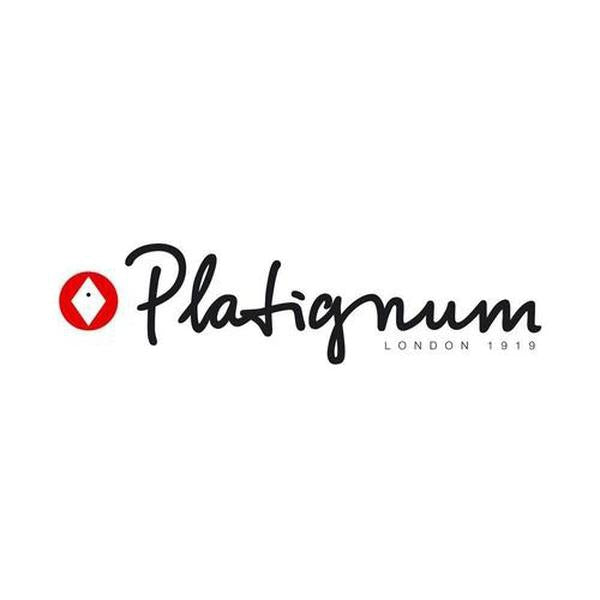 Platignum-HWE Stationery Ltd
