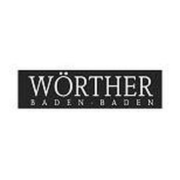 Wörther Baden Baden-HWE Stationery Ltd