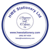 HWE Stationery Ltd