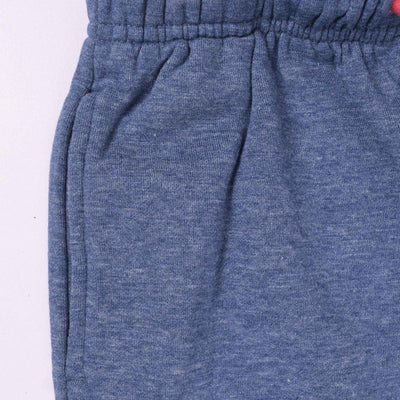 Concordia Melango Closed bottom Sweatpants - Klashcollection.com