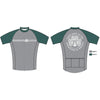 Shamrock Cycles Celtic Kit (Pre-order)