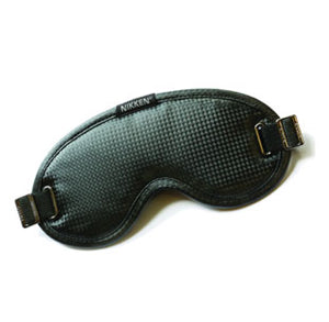 Nikken Kenko 16821 PowerSleep Magnetic Sleep Mask