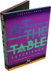 At the Table Live Lecture January 2015 (4 DVD set) - DVD