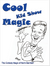 Cool, Kid Show Magic (Soft Bound) by Norm Barnhart - Book