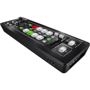 Roland V1HD Compact 4 Channel AV Mixer HDMI