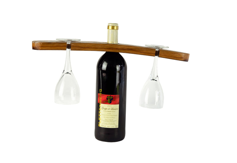 Wood-Recyability-Wood-Shop-Pitmedden-Aberdeenshire-Scotland-Hand-Crafted- Recycled- Upcycled-Wood-Products-wine-glass-holder