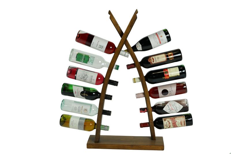 Wood-Recyability-Wood-Shop-Pitmedden-Aberdeenshire-Scotland-Hand-Crafted- Recycled- Upcycled-Wood-Products-wine-rack