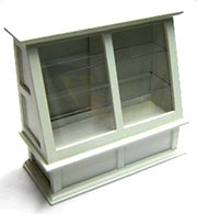 Display Cabinet AZT6087