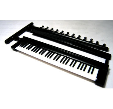 Organ Keyboard CB2700