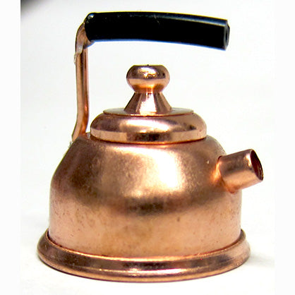 Copper Kettle IM65065