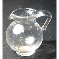 Glass Jug RYLG1114