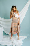 Pastel Party Stripe Set