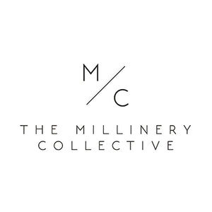 The Millinery Collective