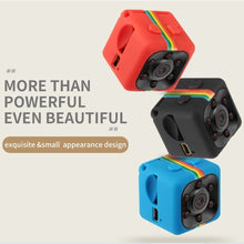 Mini Camera HD 50% OFF THIS WEEK!! - Go Shopping Best