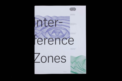 Interference Zones