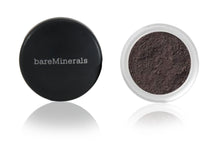 Bare Minerals Brow Powder - Brunette
