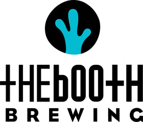The Booth Brewing Co.