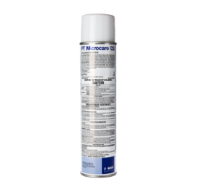 PT Microcare CS Pressurized Insecticide
