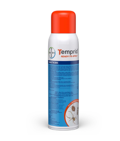 Temprid Ready-To-Spray