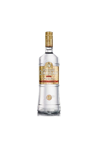 Russian Standard Vodka Original 375 ml