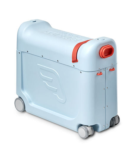 Jetkids by stokke bedbox Skyblue
