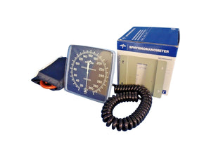 Medline Sphygmomanometer