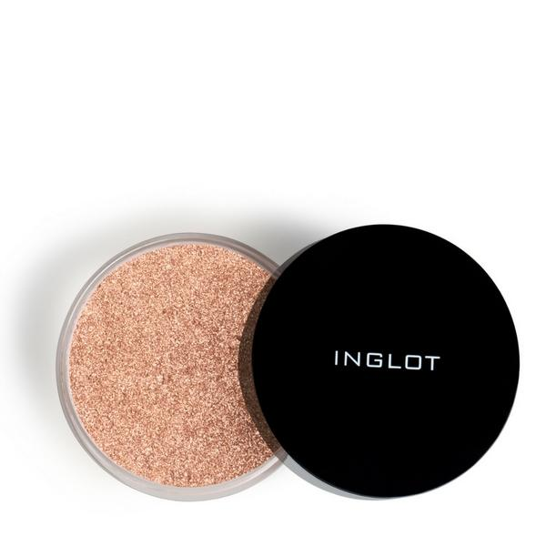 INGLOT Sparkling Dust FEB - GetDollied Canada