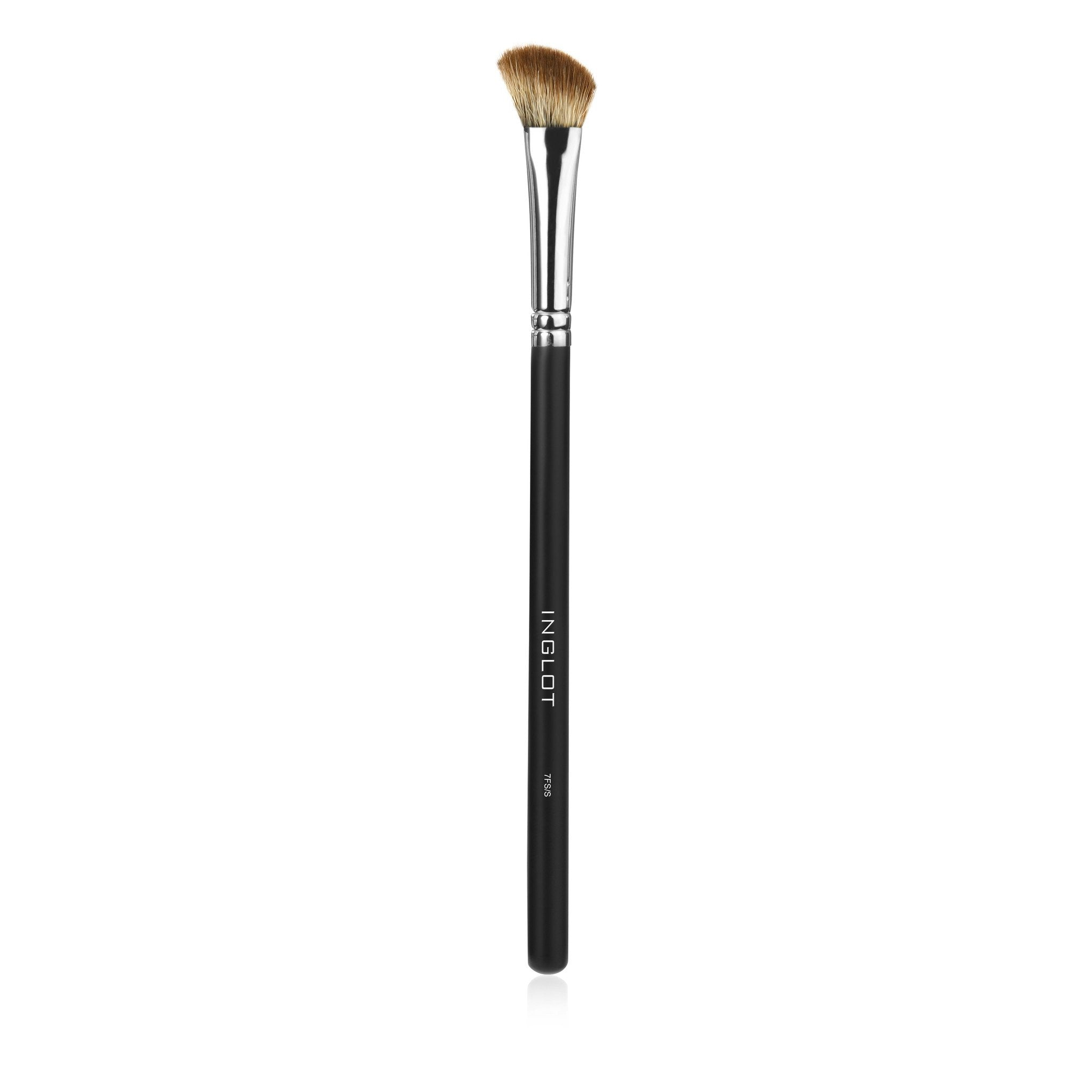 INGLOT - BRUSH 7FS/S -  - 2