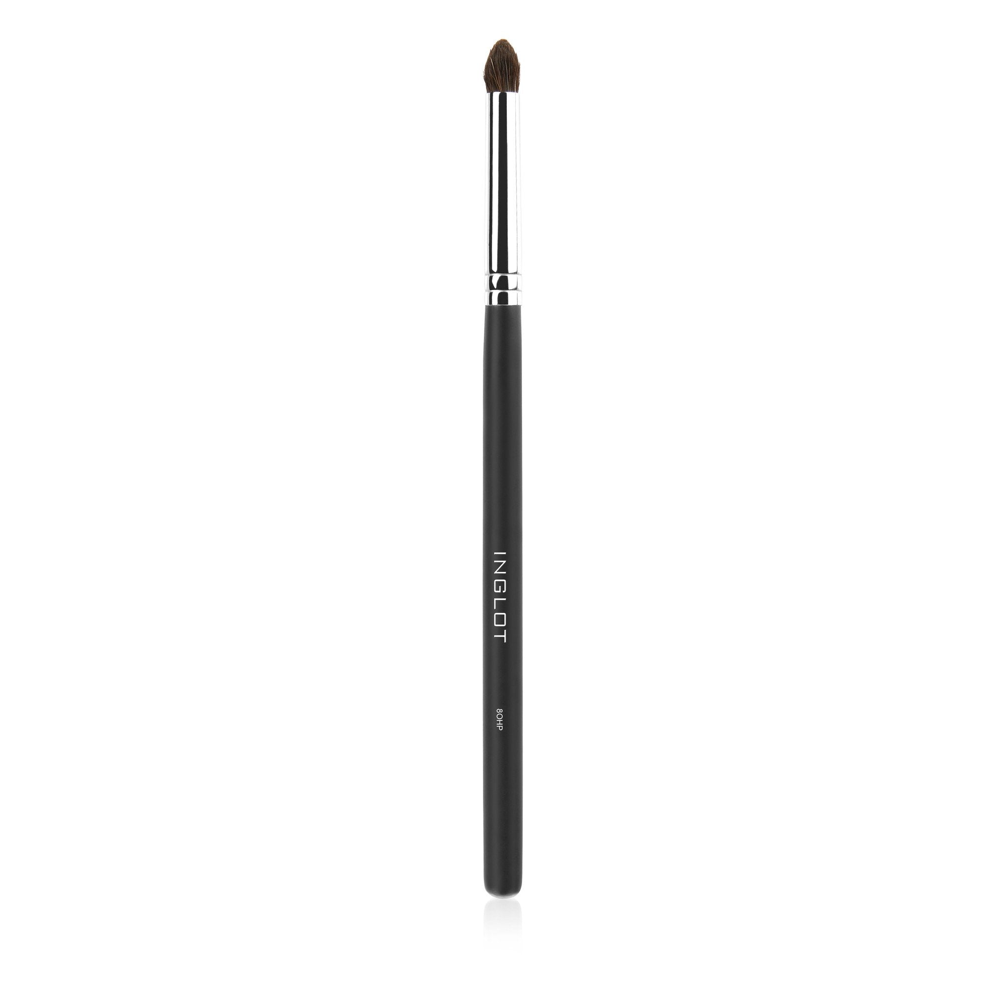 INGLOT - BRUSH 80HP -  - 2