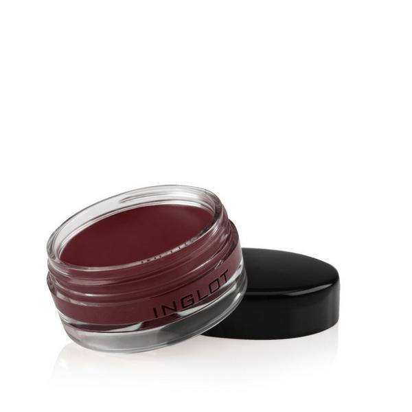 INGLOT AMC Eyeliner Gel (Italian Kiss Collection) - GetDollied Canada