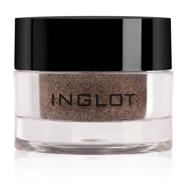 INGLOT - AMC PURE PIGMENT EYE SHADOW - PURE PIGMENT 13 - 1