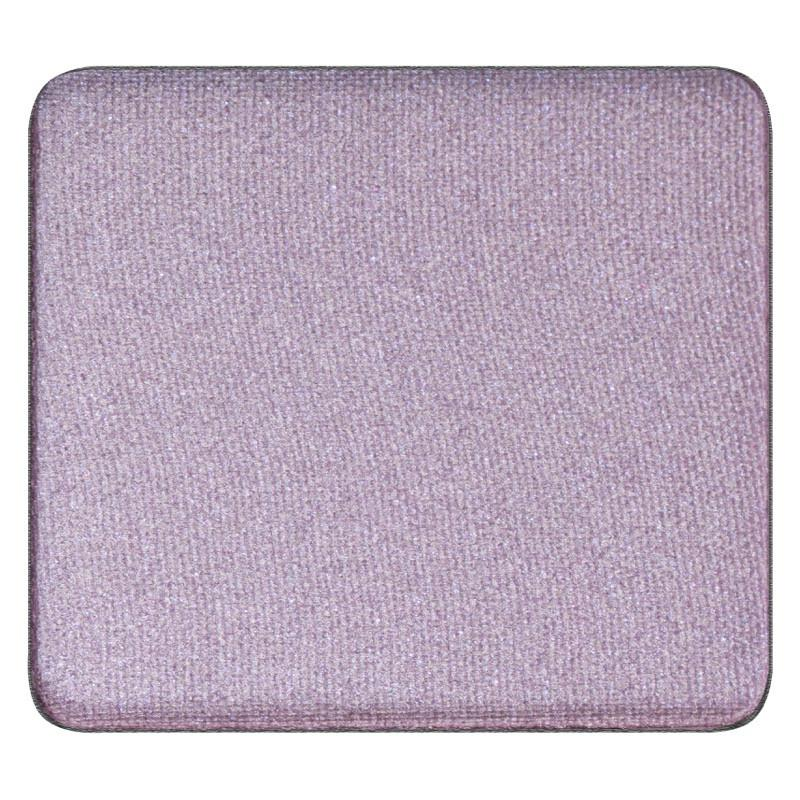 INGLOT - FREEDOM SYSTEM EYE SHADOW SHINE (RISE & SHINE) - FS SHINE 165 - 5