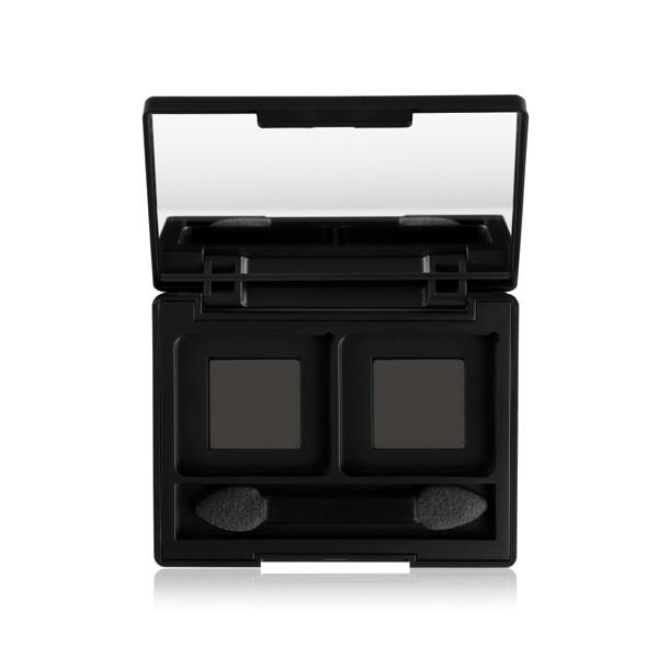 INGLOT - FREEDOM SYSTEM PALETTE [2] SQUARE/MIRROR -