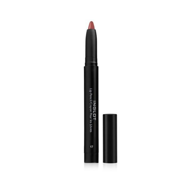 amc-lip-pencil-17